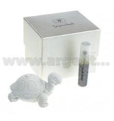 PERFUMING TURTLE CM 8X5