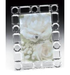 FRAME GLASS 15X19 CM