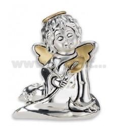 CALLA LITTLE ANGEL H.ARG.CM 5.5