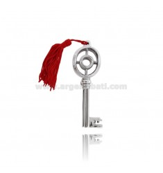KEY OF LUCK SMALL 10 CM