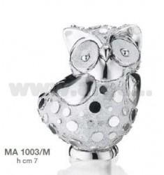 OWL POIS H LINE CM.7