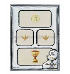 Mix&39n&39Match COMMUNION FRAME 15X20 CM.LAM AG