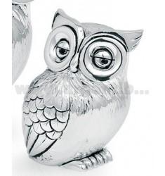 OWL CM 6