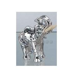ELEPHANT C / P. TUSKS