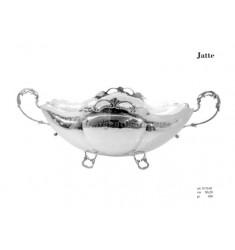JATTA H 13 CM 38X20