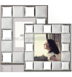 FRAME / MIRROR BLOCK 22x22 CM STANDING AND WALL