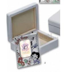 Frame 7.5x10 C / BOX