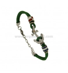 STAINLESS STEEL BRACELET STAINLESS STEEL BRACELET WITH STAINLESS STEEL BALL