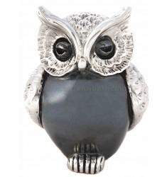 OWL BIG BELLY SMOOTH 8X6
