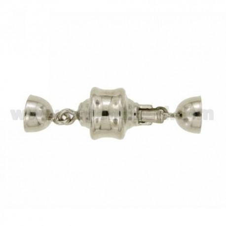 M12 BARRA FILETTATA INOX//Rod//Montante Connettore Accoppiatore DADI filettatura COMPLETA * 10
