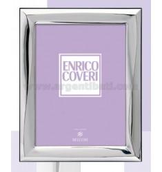 PORTAFOTO RIVER ENRICO COVERI CM 10X15 R/LEGNO ARG.