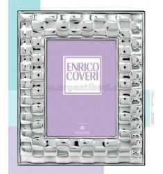 PORTAFOTO MISTAKE ENRICO COVERI CM 10X15 R/LEGNO ARG.