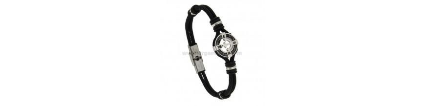 Corda Bracelets