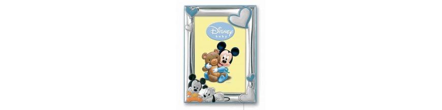 Disney Baby Promo